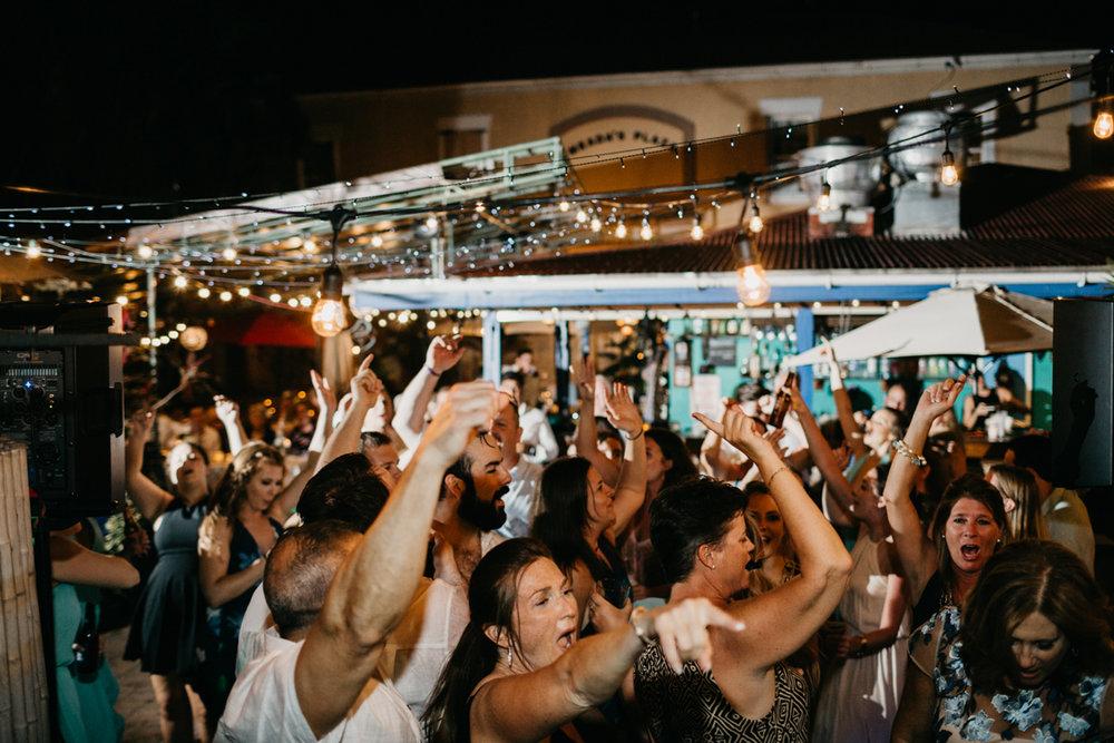 St. John Virgin Islands Wedding Photographer-134.jpg