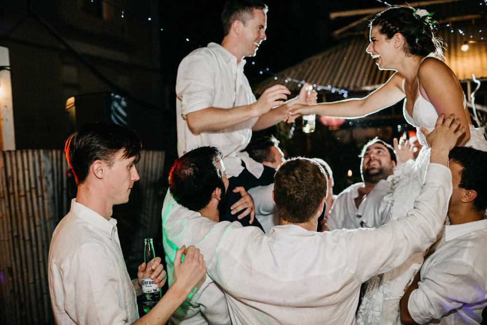 St. John Virgin Islands Wedding Photographer-127.jpg