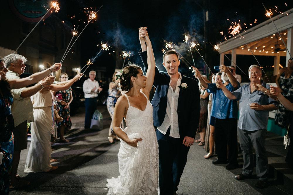 St. John Virgin Islands Wedding Photographer-136.jpg