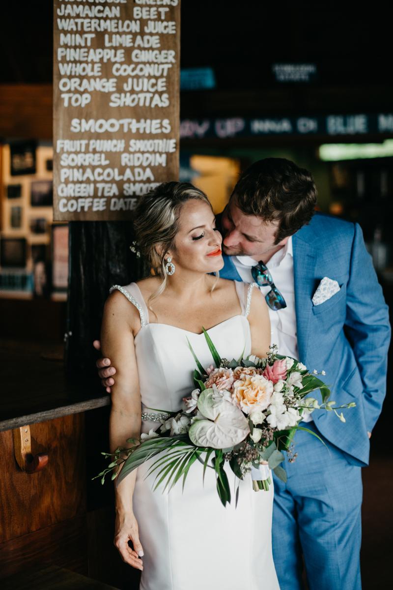 Jamaica Wedding Photographer-27.jpg