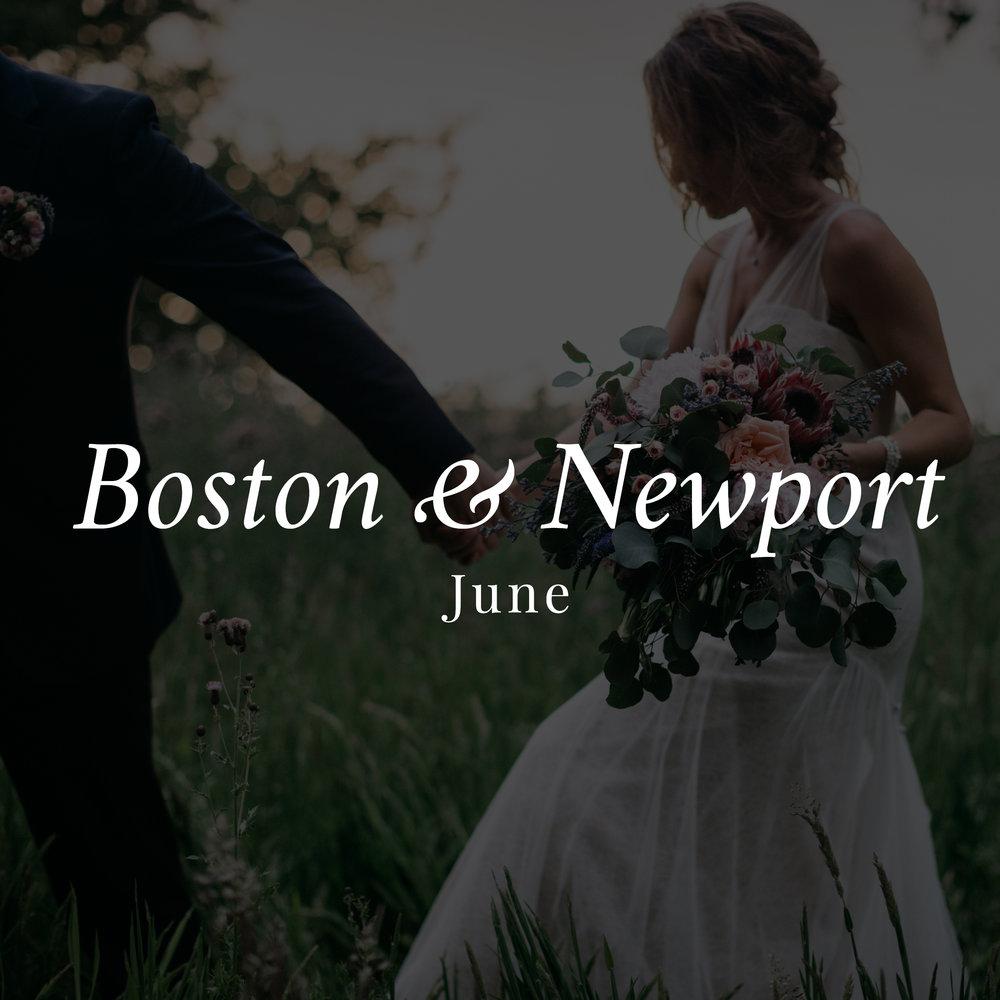 Boston and Newport.jpg