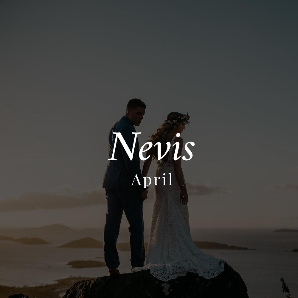 Nevis.jpg
