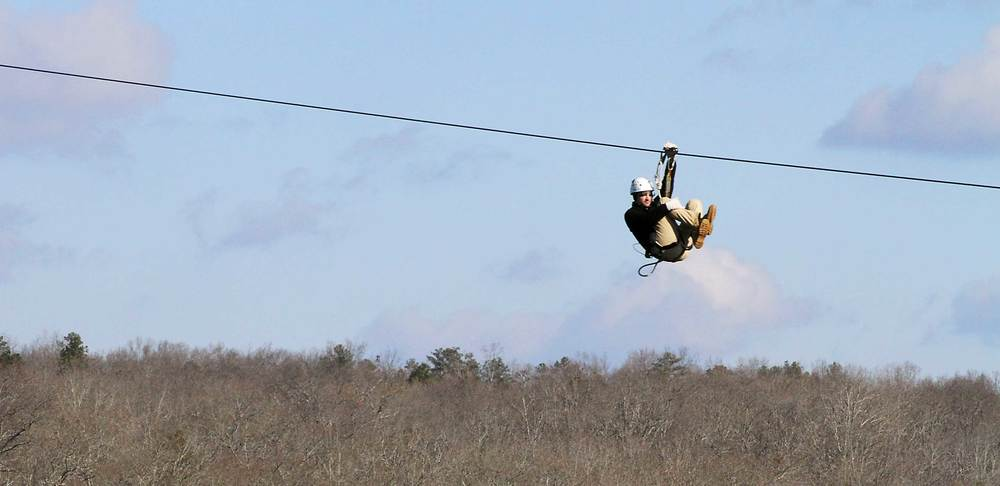 Ziplines & Ropes Courses   Better Photos... More Photos... More Revenue.                    Historic Banning Mills, Whitesburg, GA