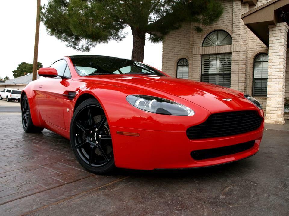Redpants Project Car! — Redpants