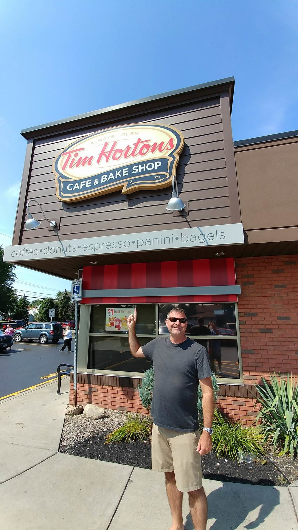 Ben at Tim Hortons.jpg