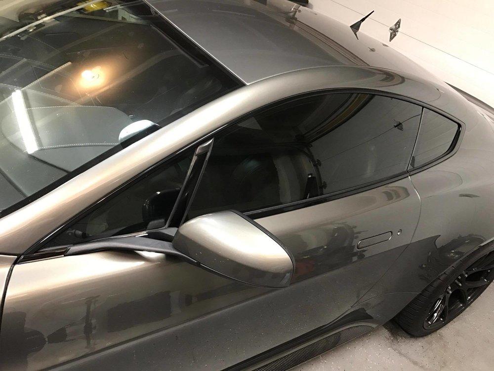 Black window surround trim 3.jpg