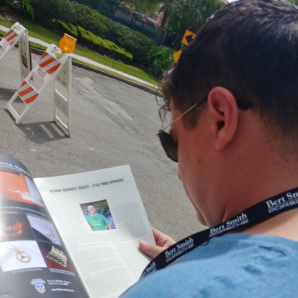Reading my article.jpg