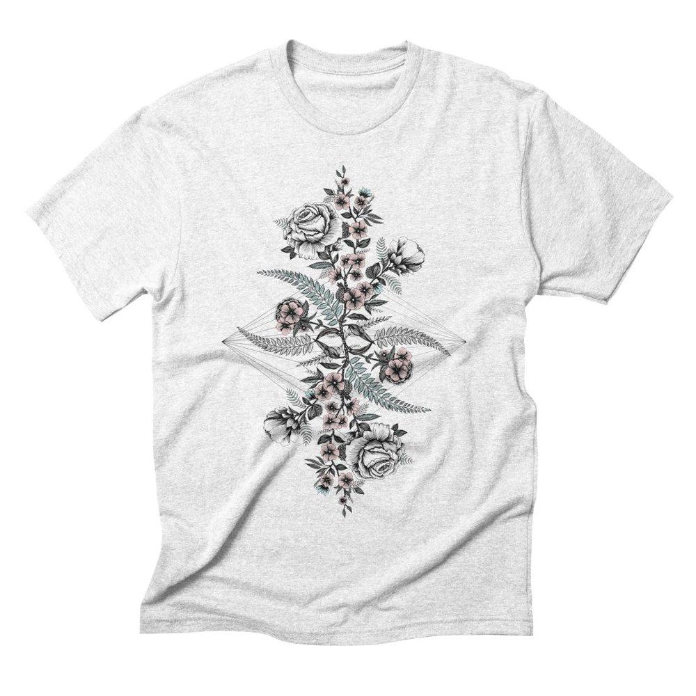 shirt-1459637505-2350006b01cfc027e279b5d40a74d9fe.jpg