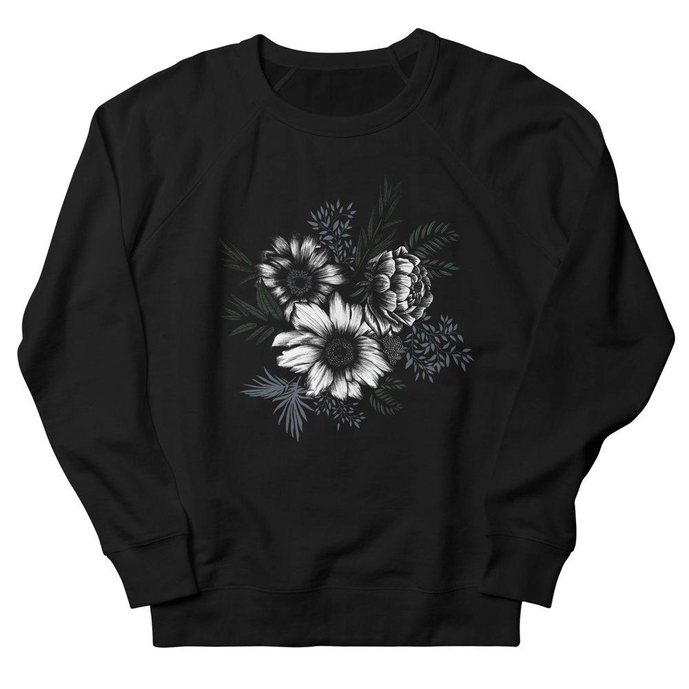 shirt-1459387487-704e16d959babf74f25efcc8bd66d758.jpg