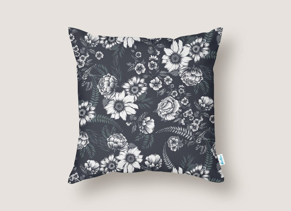 1272x920throw-pillow_home_01.jpg