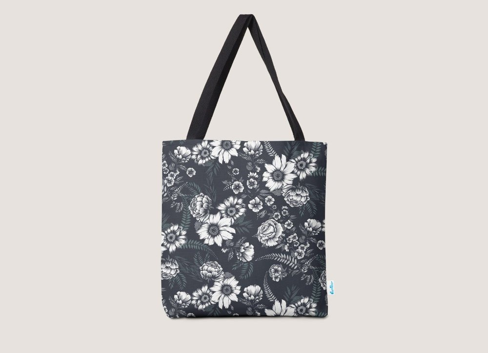 1272x920tote-bag_accessories_02.jpg