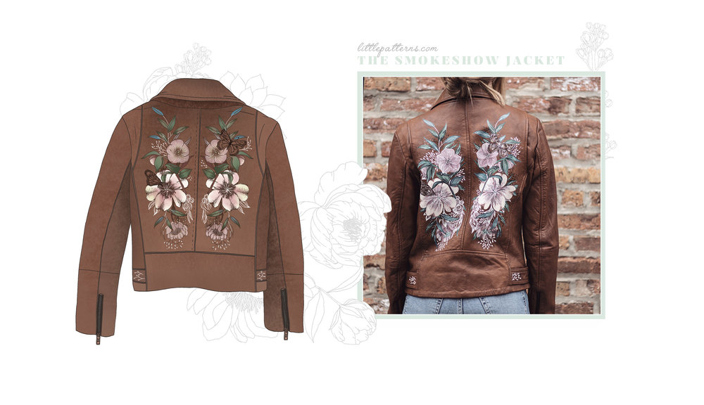 painted-custom-leather-jacket-littlepatterns.jpg
