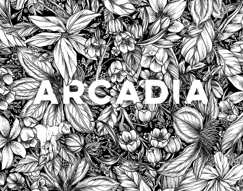 arcadia-.jpg