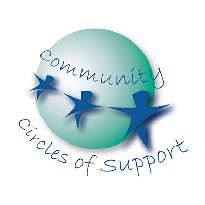 Community-Circles-of-Support.png