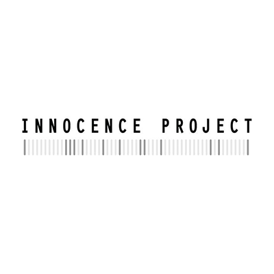 Innocence-Project.png