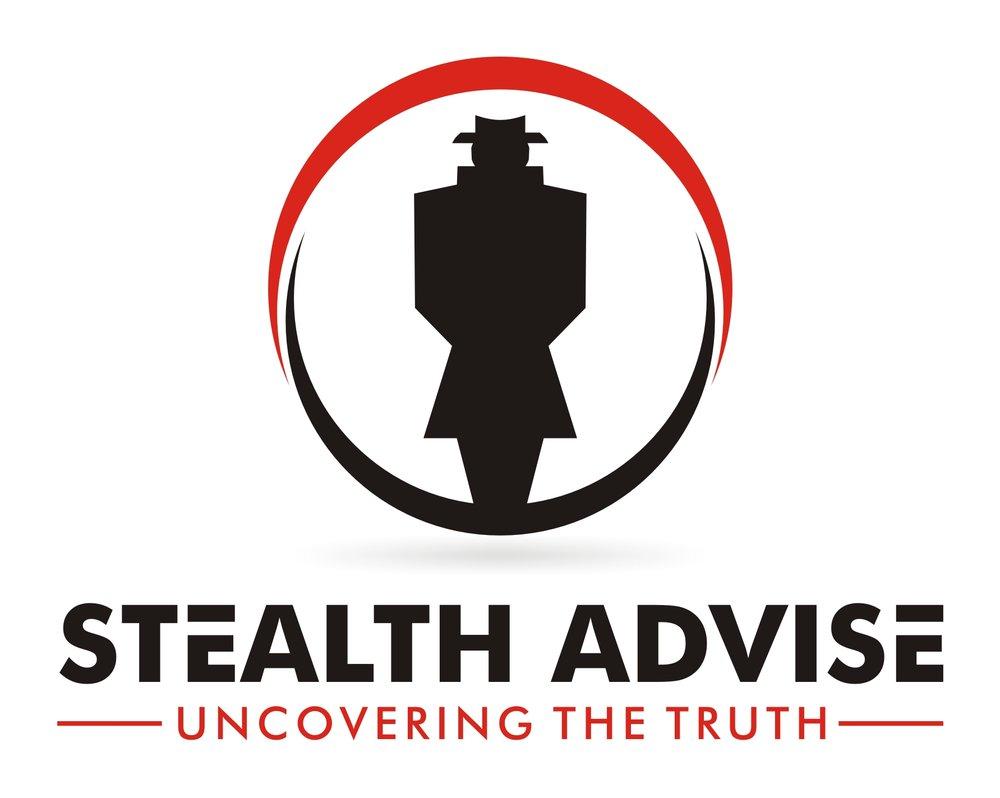 Stealth Afvise