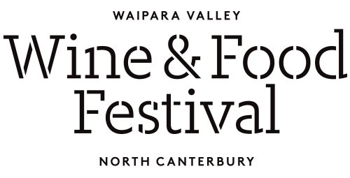 Waipara Wine & Food Festival