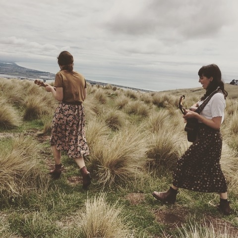 The Swan Sisters 3.jpg