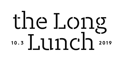 NCWFFLongLunch_LogoBlack.png