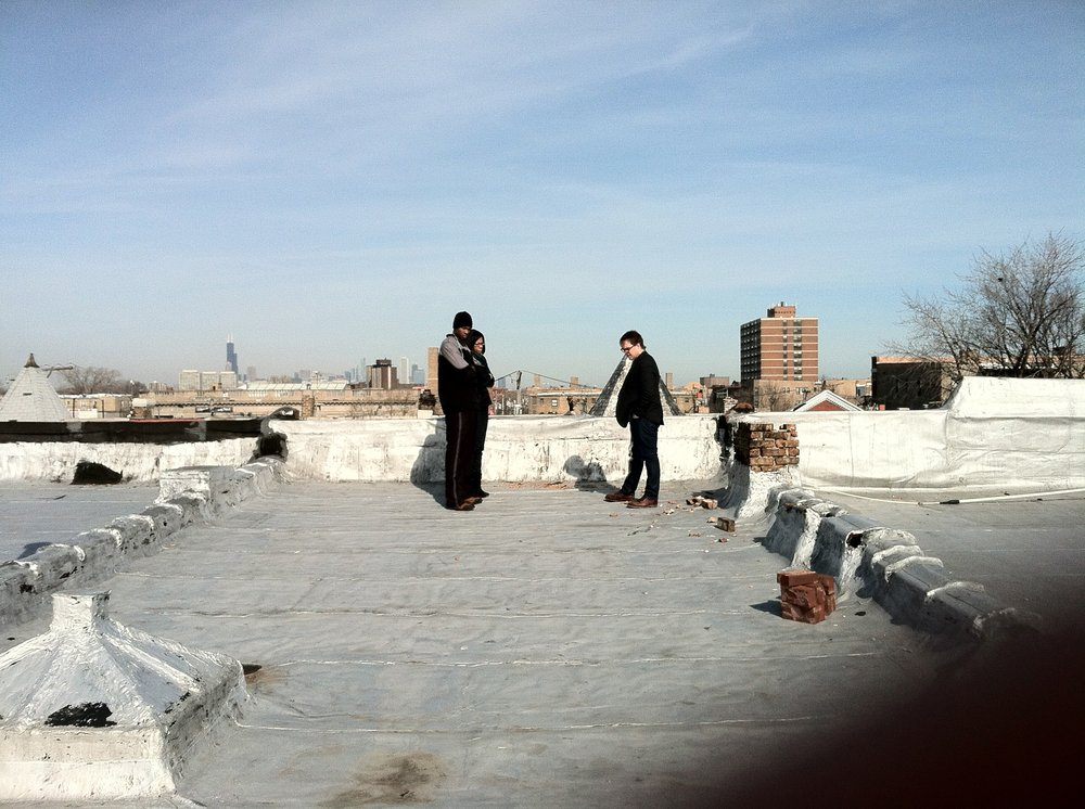 JDW on roof.jpg