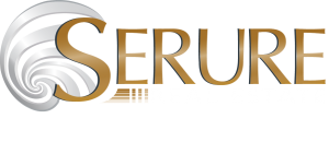 Serure Real Estate