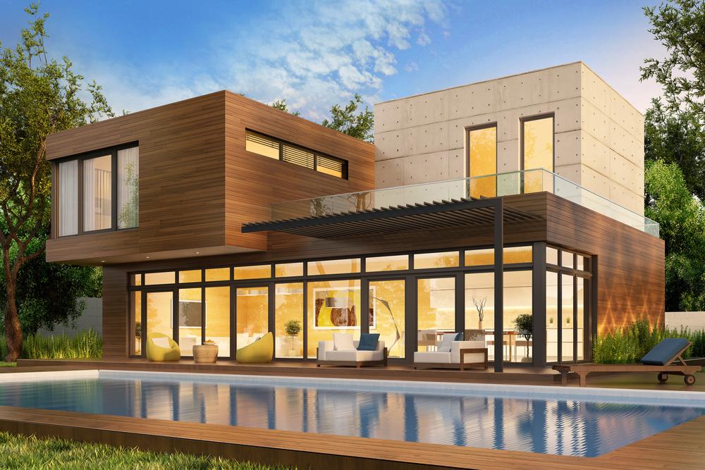 Serure  Real Estate