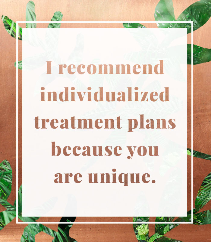 I_Jillian_0002_plans.jpg