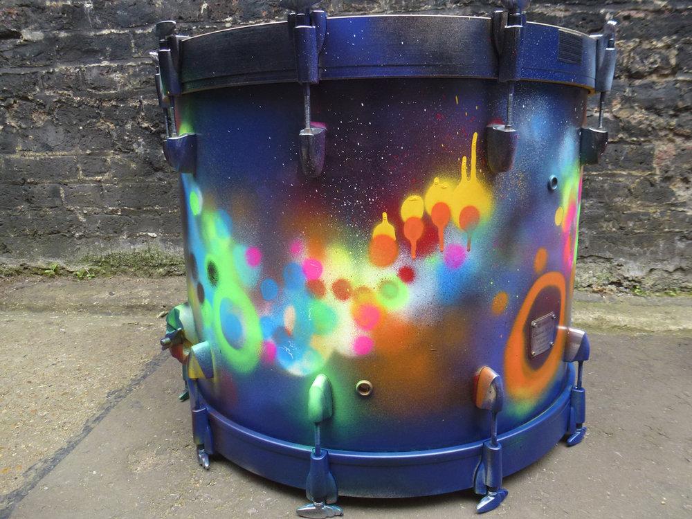 010 Drum.jpg