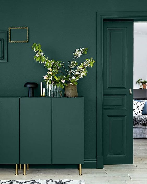 emerald-green-wall-paint.jpg