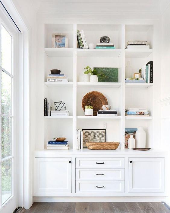 white-styled-bookcases.jpg