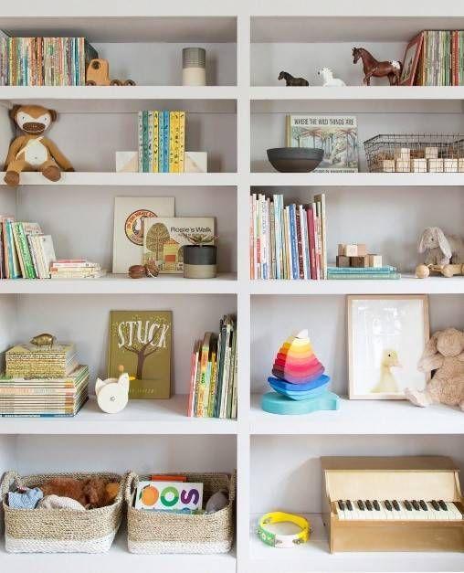 kids-bookshelf.jpg