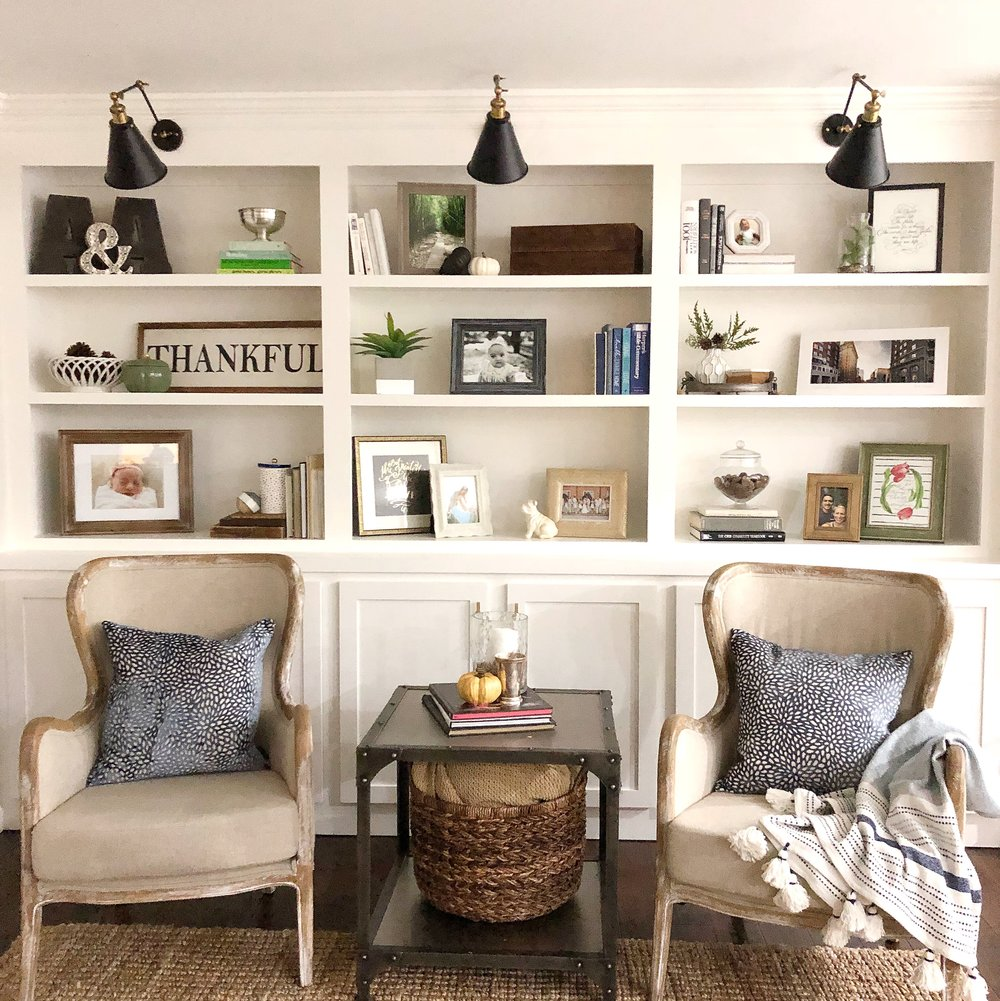 styled-built-in-bookcase
