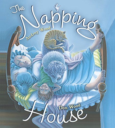 the-napping-house.jpg
