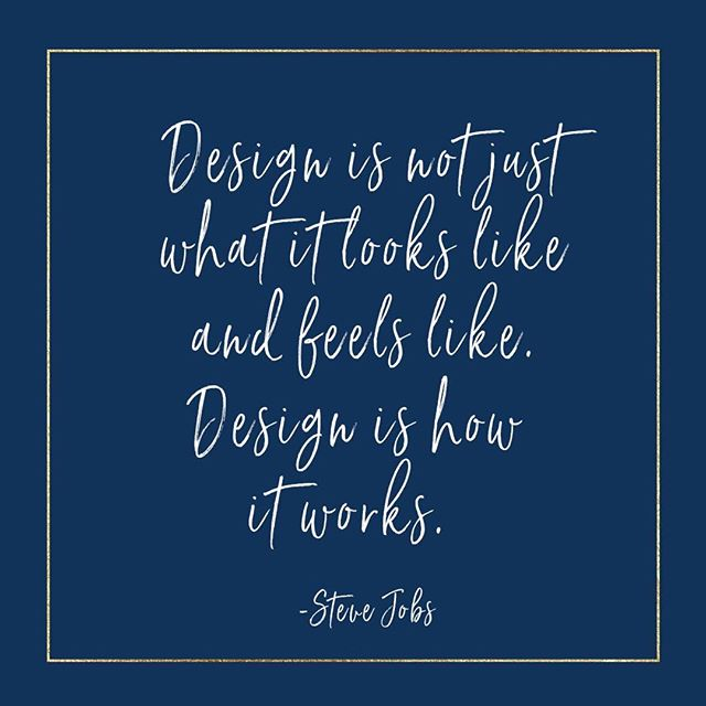 I'm passionate about designing spaces that capture the personality and lifestyle of my clients, so they can dwell in places that inspire them to live beautifully. ⠂ ⠂ ⠂ ⠂ ⠂ ⠂ ⠂ ⠂ #knoxvilleinteriordesign #knoxvilleinteriordesigner #knoxvillehomes #knoxvilledesigner #designcoaching #interiordesigncoaching #remodeldesigner #kitchendesigner #knoxvilleremodel #knoxvillekitchendesigner #farragutdesigner #knoxvillerentals #ivydesigner #yourstyleyourstory #interiorswithpersonality #pursuepretty #lovelysquares #livecolorfully #prettylittlething #homegoods #homegoals #ilovemyinterior #passionforinterior #myhouseidea #beautifulspaces #inspirationquotes #lifepurpose #jobpurpose #designpurpose #ilovemyjob