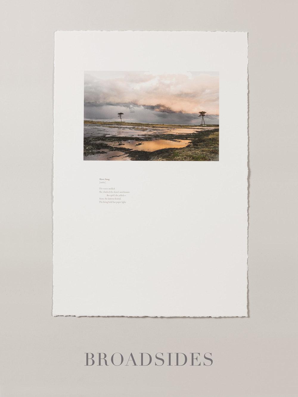 VelaNoche-Cover-Broadsides.jpg