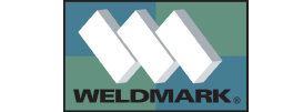 partner-weldmark.png