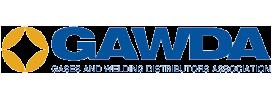 partner-GAWDA.png