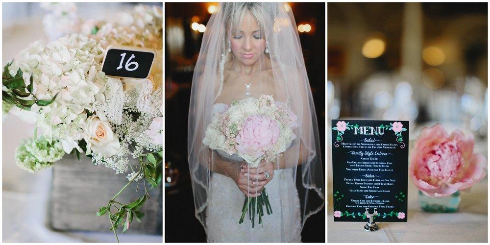 San-Francisco-Bay-Area-Wedding-Photography-Casa-Real-1.jpg