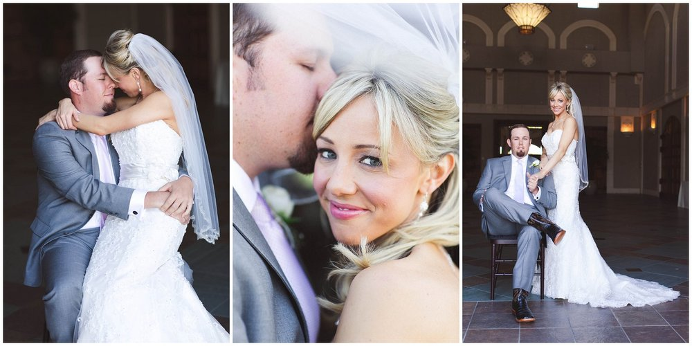 San-Francisco-Bay-Area-Wedding-Photography-Casa-Real-2.jpg