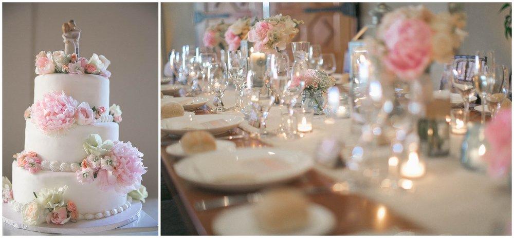 San-Francisco-Bay-Area-Wedding-Photography-Casa-Real-12.jpg