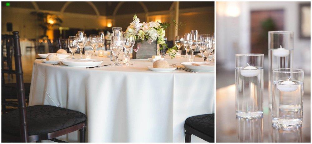 San-Francisco-Bay-Area-Wedding-Photography-Casa-Real-14.jpg