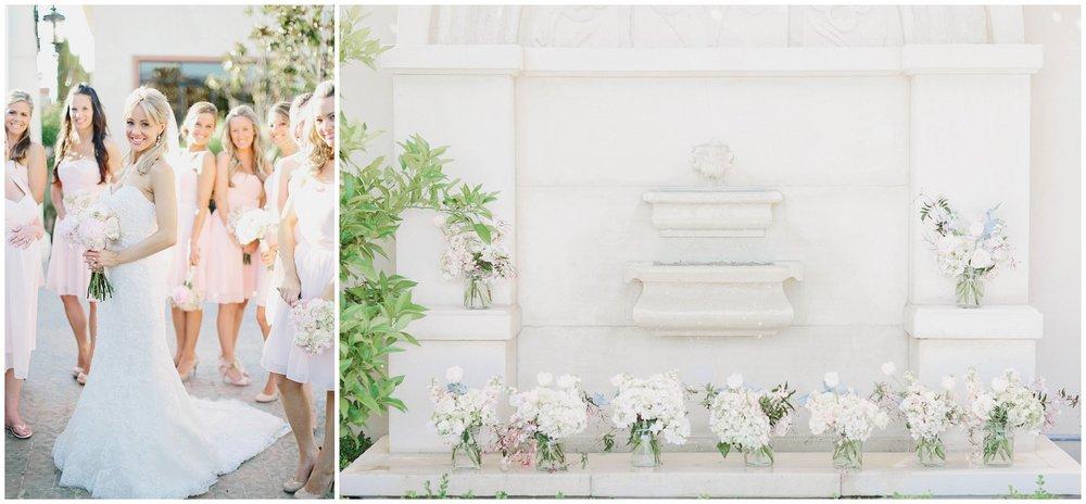 San-Francisco-Bay-Area-Wedding-Photography-Casa-Real-16.jpg