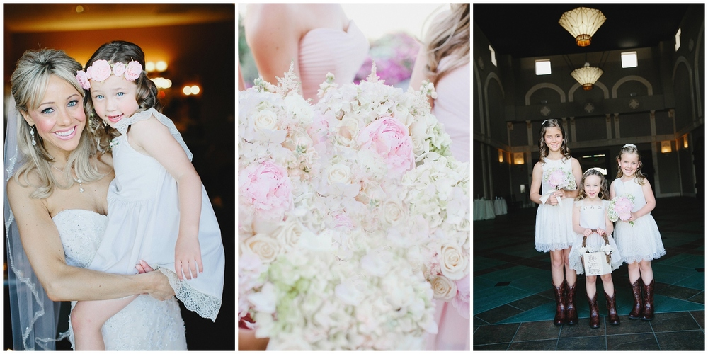 San-Francisco-Bay-Area-Wedding-Photography-Casa-Real-19.jpg
