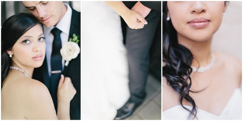 San-Francisco-Bay-Area-Wedding-Photography-Sacramento-1.jpg