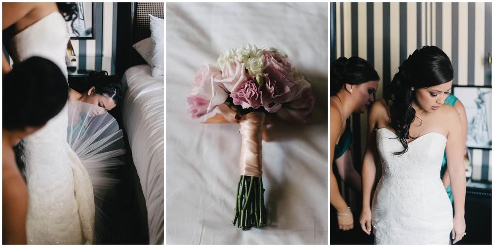 San-Francisco-Bay-Area-Wedding-Photography-Sacramento-4.jpg