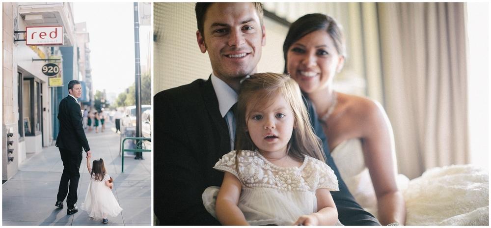 San-Francisco-Bay-Area-Wedding-Photography-Sacramento-6.jpg