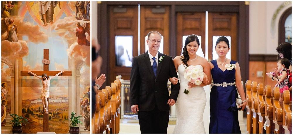 San-Francisco-Bay-Area-Wedding-Photography-Sacramento-5.jpg