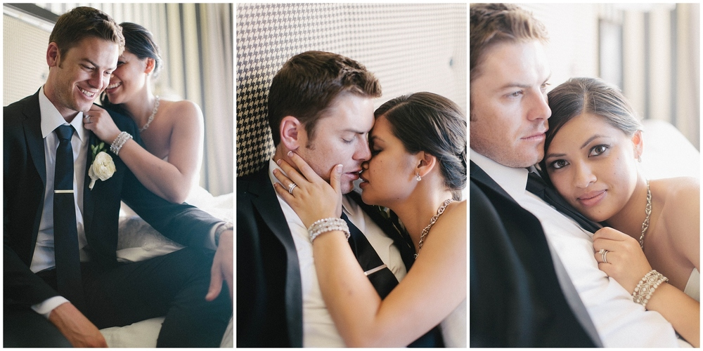 San-Francisco-Bay-Area-Wedding-Photography-Sacramento-8.jpg