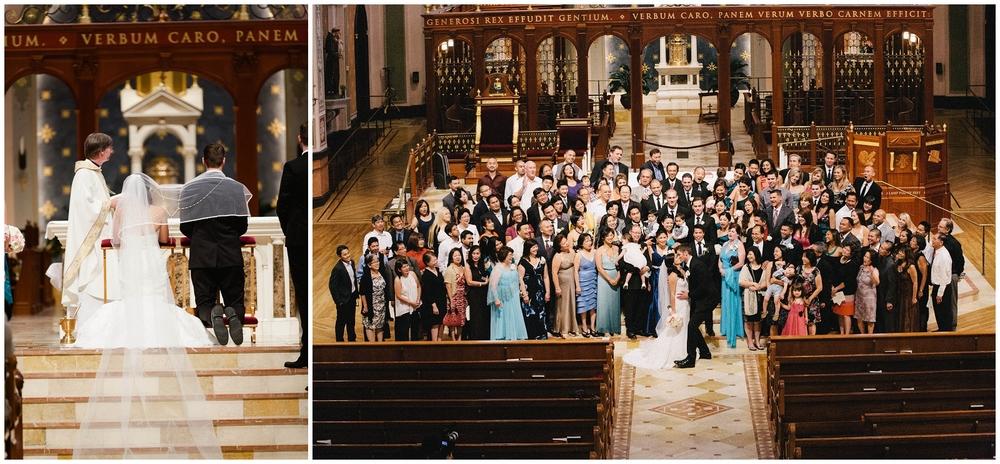 San-Francisco-Bay-Area-Wedding-Photography-Sacramento-7.jpg