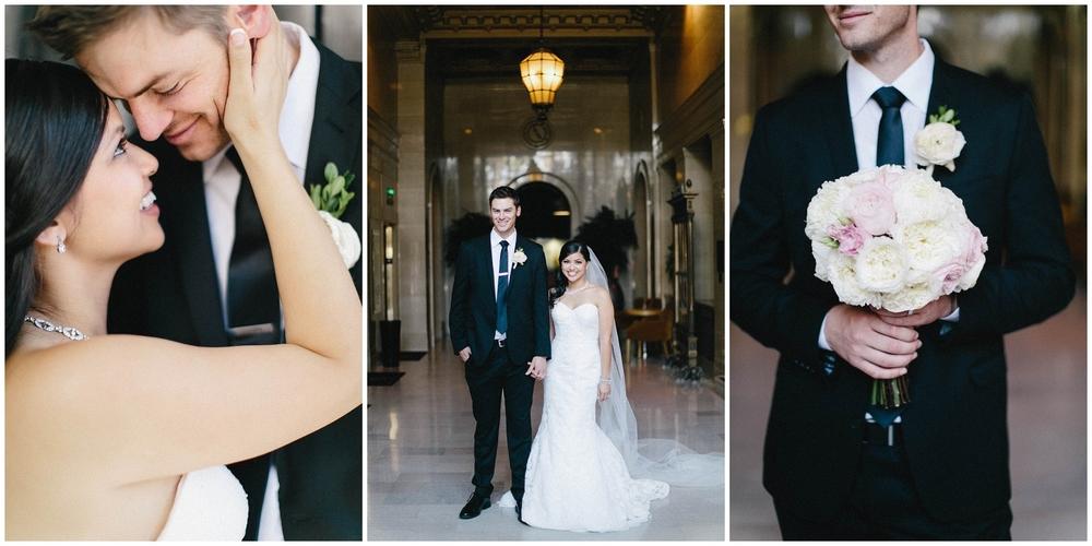San-Francisco-Bay-Area-Wedding-Photography-Sacramento-10.jpg